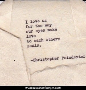 I Love You Quotes By Famous Poets : Love You Because Quotes Famous Quotes By Famous People Romantic Quotes ...