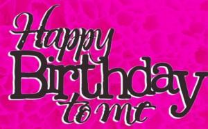 happy-birthday-to-me-fb-timeline-t2.jpg
