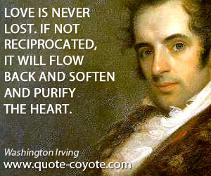quotes heart quotes purify quotes soften quotes flow quotes ...