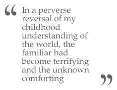 Selfish Family Member Quotes   MESTIZA/O GENDER: Notes Towards a ...
