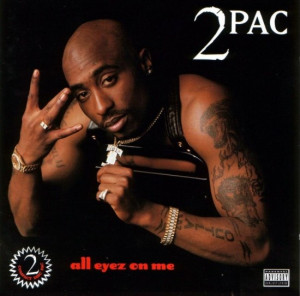 100 Chansons] (031) Tupac – Life Goes On