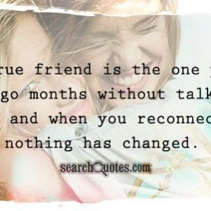 friendship quotes long time no see friendship quotes long time no see ...