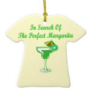 Margarita Funny Christmas