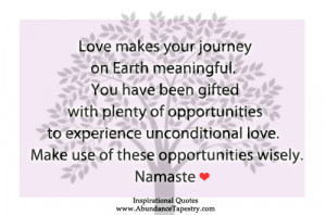 12 Love Quotes For Inspiration