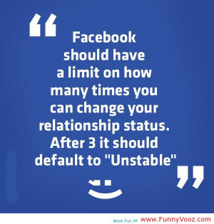 funniest change quotes facebook, funny change quotes facebook
