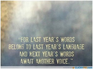 New-Years-Resolutions-Quotes-Images-1018