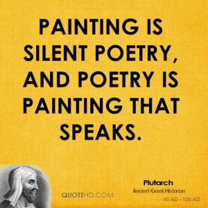 plutarch-poetry-quotes-painting-is-silent-poetry-and-poetry-is.jpg