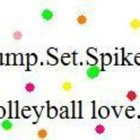 volleyball quotes photo: I love this one volleyball-3.jpg