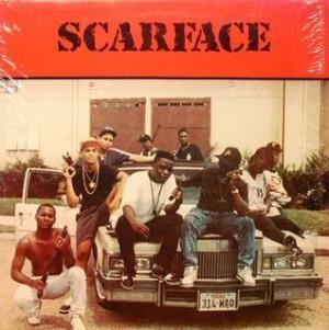 00-Scarface12%27%27-aCover.jpg