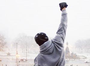 Análisis diario: Rocky Balboa