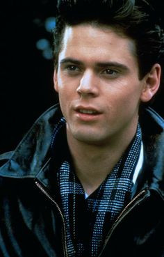 Thomas Howell More
