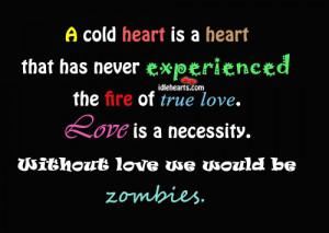 cold-heart-is-a-heart.jpg