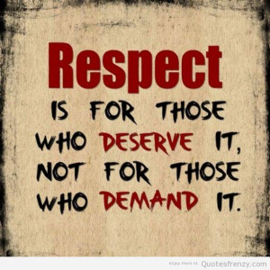 courage-respect-Quotes