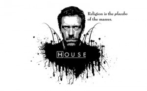 House Md Quotes And Images Picture