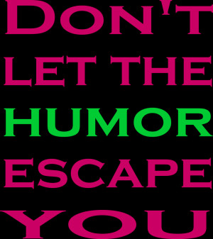 Witty Quotes About Life Gallery: Funny Quotes And Sayings Picturein ...