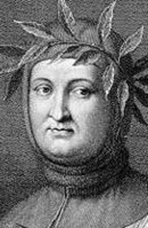 Classic Quotes by Francesco Petrarch (1304-1374) Italian scholar
