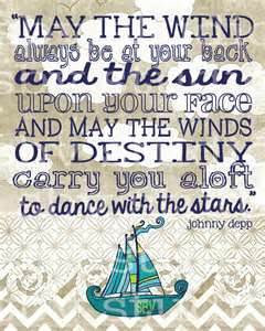 Nautical Sayings - Origins and Meanings 1