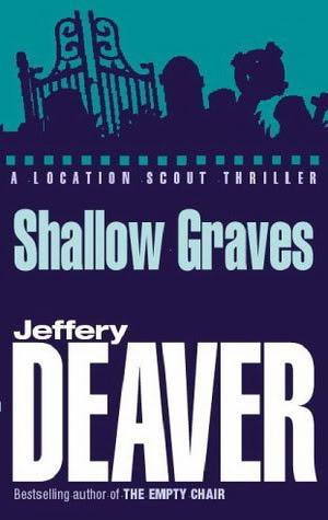 Jeffery Deaver - The Location Scout Series (3 Books) - WAREZBB