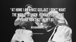 File Name : quote-Muhammad-Ali-at-home-i-am-a-nice-guy-104886.png ...