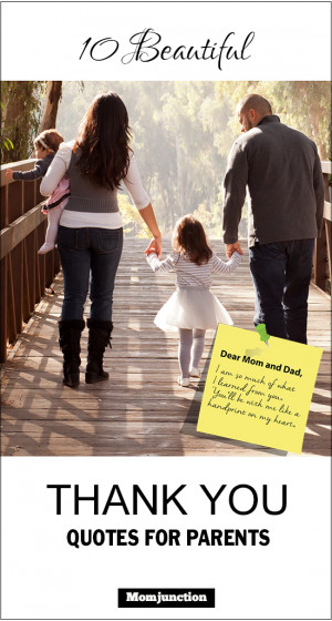 Home » For You » New Parents