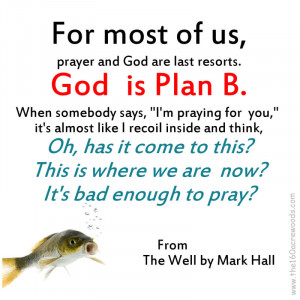 Quotes and Sayings About God