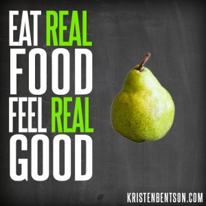 nutrition-motivation-quotes-healthy-eating-feel-good-when-eating-real ...