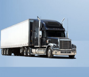 Compare Rates From All The Top Freight Shipping Carriers Instantly