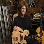 Pat Metheny Videos More videos