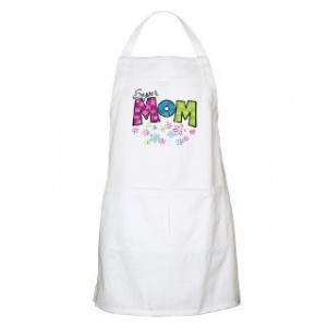 167069219_mothers-day-quotes-aprons-custom-mothers-day-quotes-.jpg