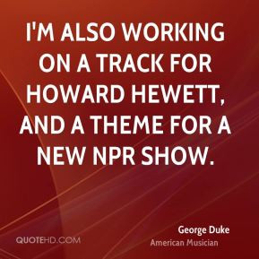 george-duke-george-duke-im-also-working-on-a-track-for-howard-hewett ...