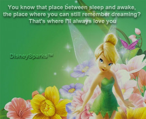 ... hashonomy.com/media/image/disney-quotes-tinkerbell-on-twitpic-440161