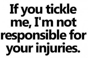 black and white, funny, injuries, quote, relatable, responsible, text ...