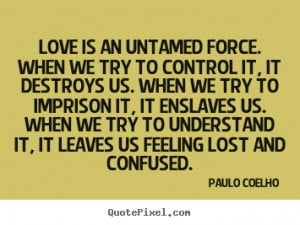 Feeling Lost and Confused Quotes http://quotepixel.com/picture ...