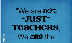quotes early childhood education quotes early childhood education ...