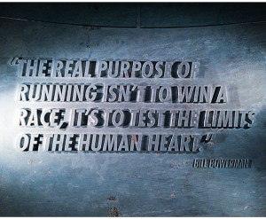 running quotes gibsons daily running quotes running quotes iphone ...