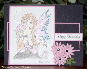 Greetings Cards Happy Birthday Love Funny Quotes Fb Niece Wishes Card ...