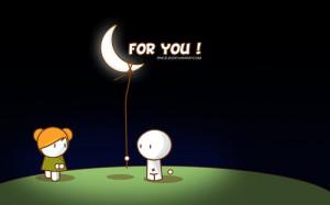 cute cartoon images of love. Diposkan oleh Alita Hermaya di 4:59 AM