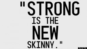 Tired Of Being The Other Woman Quotes 5 fitness quotes that are the