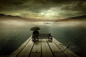 Posted by saqib shakeel at 09:32