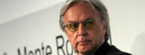 """Ferrari, Della Valle: """"Ha salvato quel bidone che è la Fiat"""""""