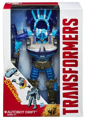 ... -images-power-battler-optimus-flip-change-drift-1621803_101523511846