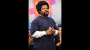 030512 shows 106 park ice cube 3