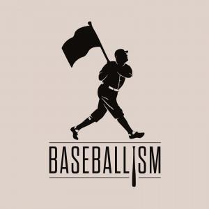 Baseballism best baseball quotes contest