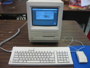 Search Results for: Old Apple Computers