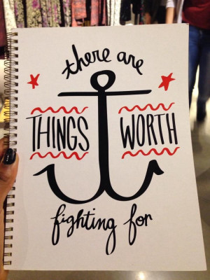 things worth fighting for essay Essay on whats worth fighting for 930 words mar 29th fighting back essay fighting back the holocaust was one of the most horrendous and atrocious event in.