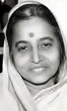 "Pratibha-Patil (India): ""There is simply no way our nation can ..."