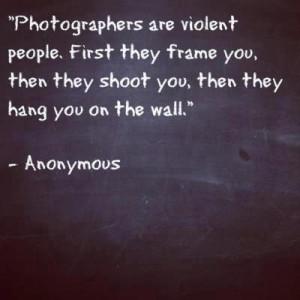 funny quote1 Hilarious Quote LMAO!