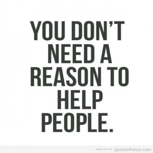 ... quotes help people quote helping hands quotes images helping hands