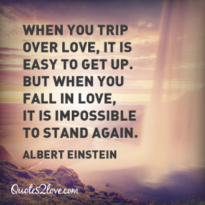 Love Quotes Get Over You