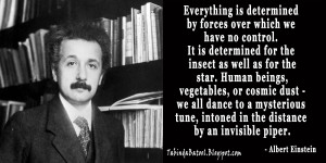 Displaying 16> Images For - Albert Einstein Quotes About God...
